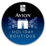 RBC-Avion-Holiday-Boutique-Logo