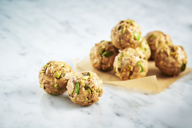 Honey-Pistachio-Bites_d