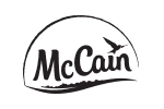 McCain_AuthorLogo