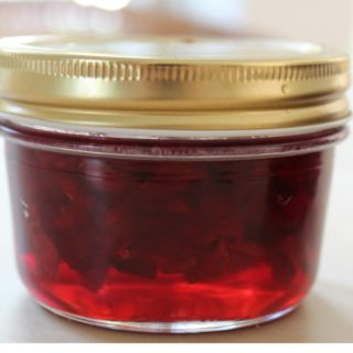 preserves-without-recipes_photo